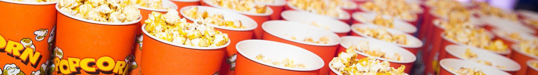 Popcornstore